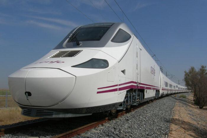 AEC Trenes Talgo pendulares y de alta o muy alta velocidad 06