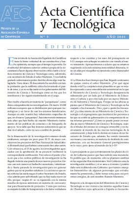 03 Revista AEC