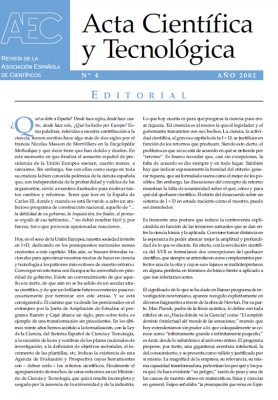 04 Revista AEC