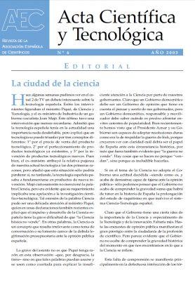06 Revista AEC