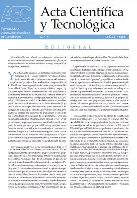 07 Revista AEC