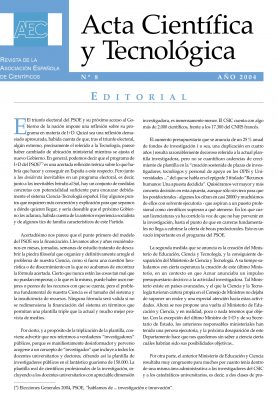 08 Revista AEC