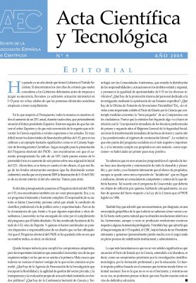 09 Revista AEC