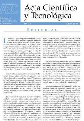 10 Revista AEC