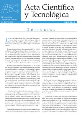 13 Revista AEC