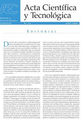 14 Revista AEC