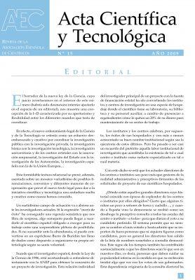 15 Revista AEC