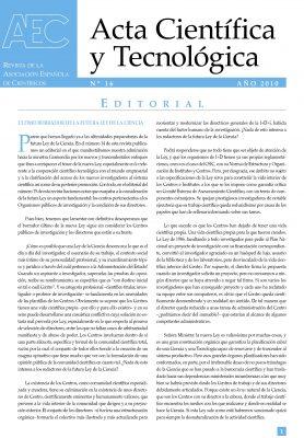 16 Revista AEC