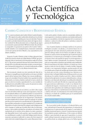 17 Revista AEC