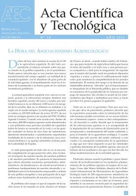 18 Revista AEC