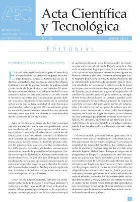 19 Revista AEC