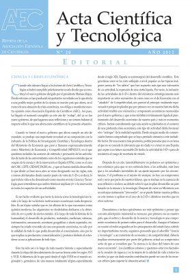 20 Revista AEC