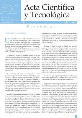 21 Revista AEC