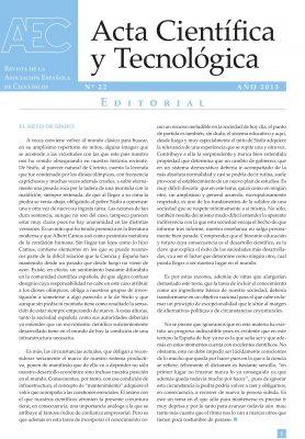22 Revista AEC