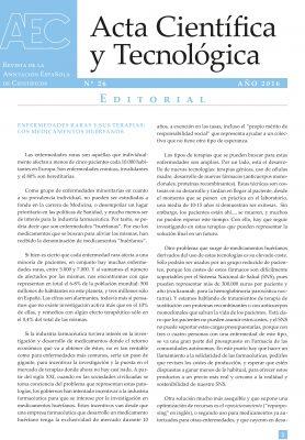 26 Revista AEC
