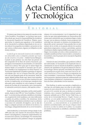 27 Revista AEC