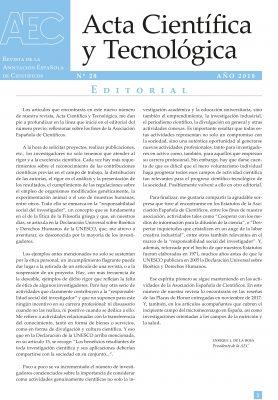 28 Revista AEC