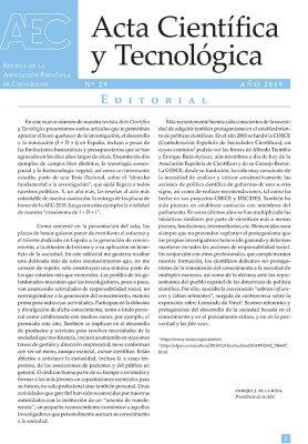29 Revista AEC