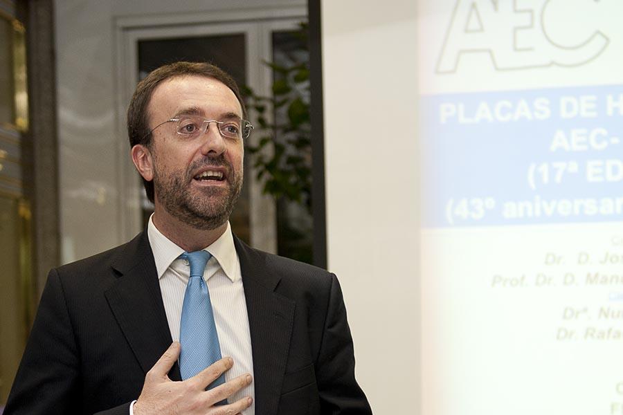 AEC ALBERTO PALMERO ACEBEDO 2014