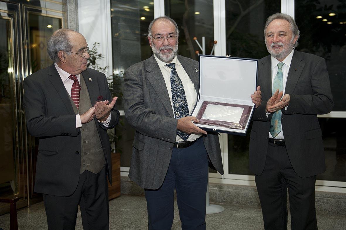 AEC BERNARDO HERRADON