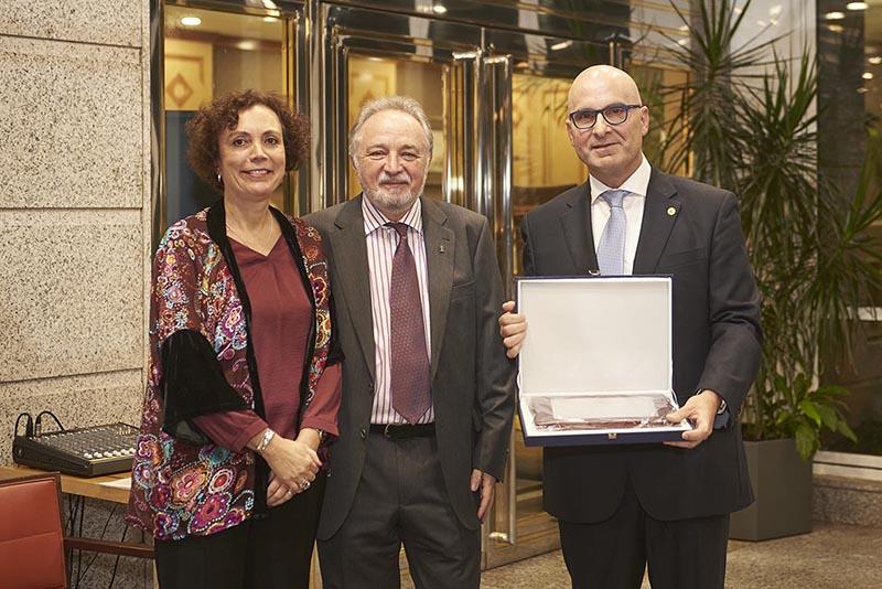 AEC JOSE ANTONIO LOPEZ GUERRERO