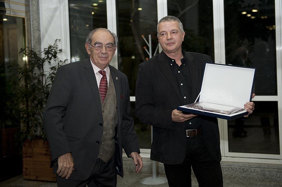AEC JOSE MANUEL NIEVES