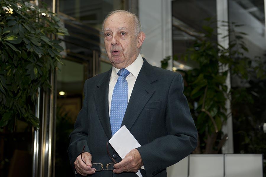 AEC JOSE MARIA FERNANDEZ