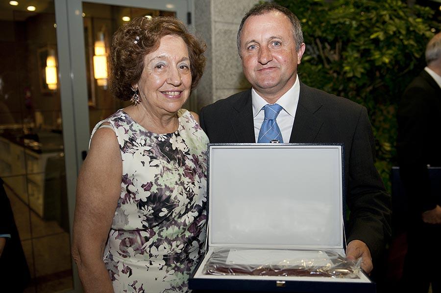 AEC LORENZO GARCIA FERRIZ 2014