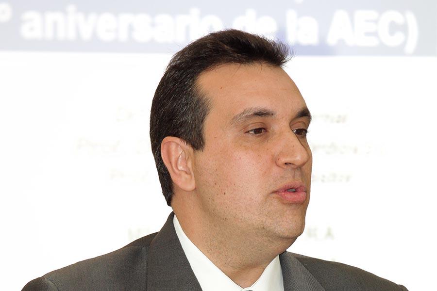 AEC MANUEL JORDAN VIDAL 2013