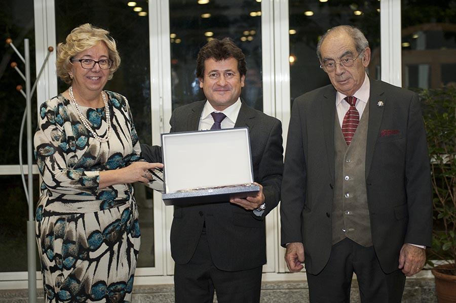 AEC MANUEL PEREZ ALONSO
