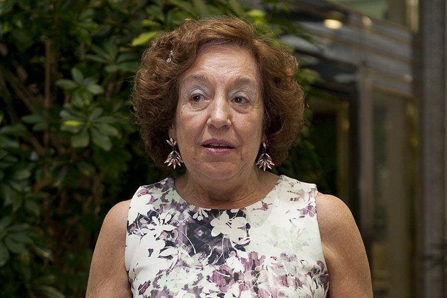 AEC MARIA DEL CARMEN RISUEÑO 2014