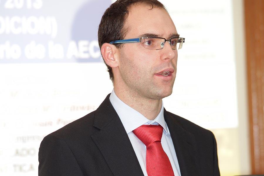 AEC MARIO TERRON JIMENEZ 2013