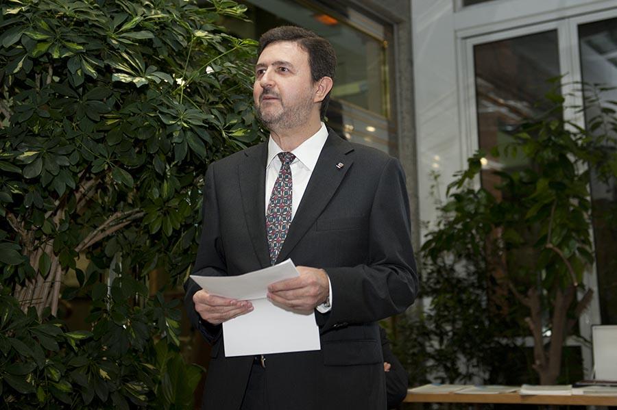 AEC PEDRO JOSE SANCHEZ