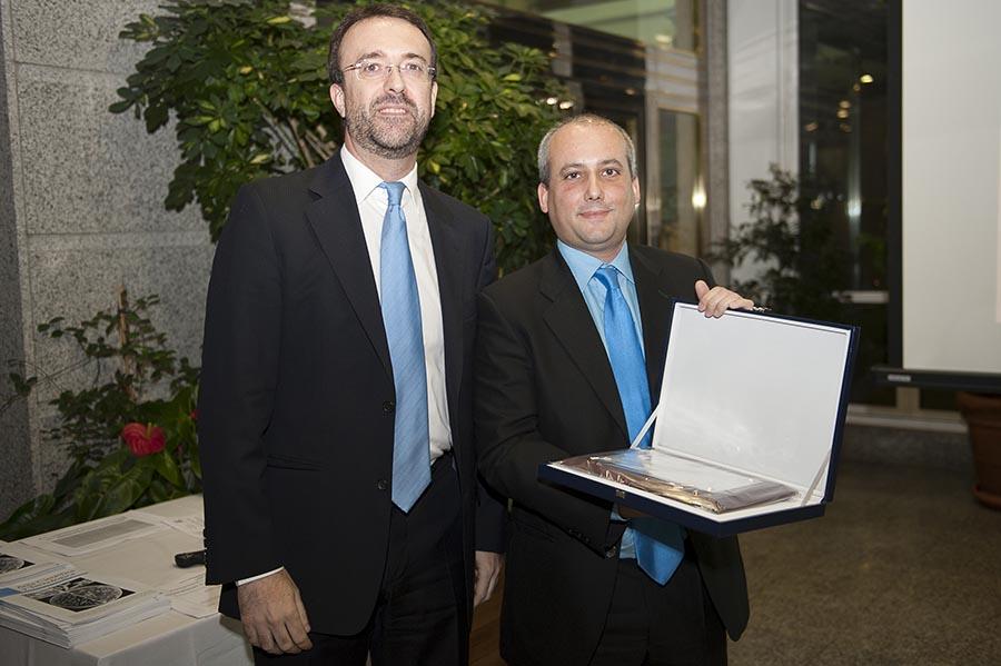AEC RAFAEL ALVAREZ MOLINA 2014