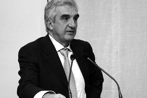 AEC Antonio Álvarez Berenguer 2008