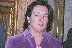 AEC Carmen Mjangos Ugarte 2004