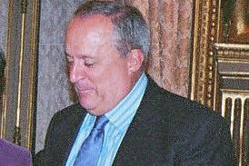 AEC Fernando García de Cortázar 2004