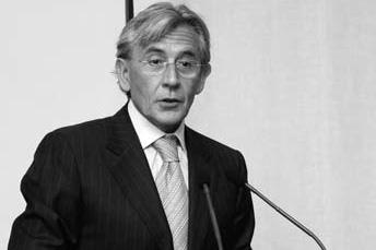 AEC Francisco Fernández Aviés-Díaz 2007