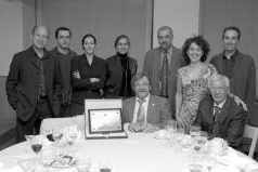 AEC Grupo Arte, Ciencia y Naturaleza de la UCM 2006