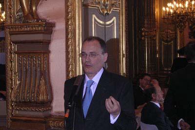 AEC Javier Gil Sevillano 2005