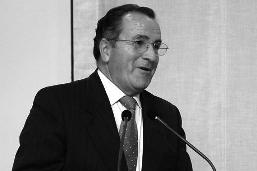 AEC José Luis López Gómez 2008