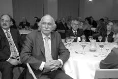AEC Miguel Ángel Iturralde 2006