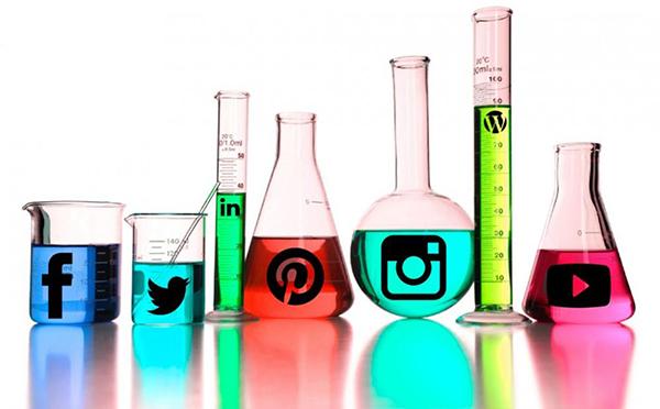 AEC Twitter para la comunicacion cientifica 04