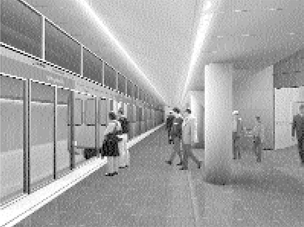 Línea 9 del Metro de Barcelona