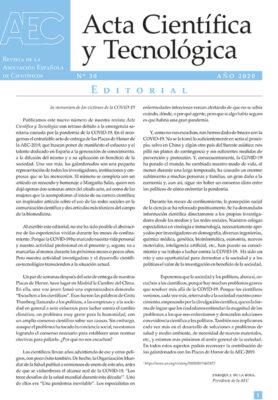 30 Revista AEC