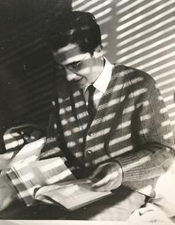 AEC RICARDO FLORES